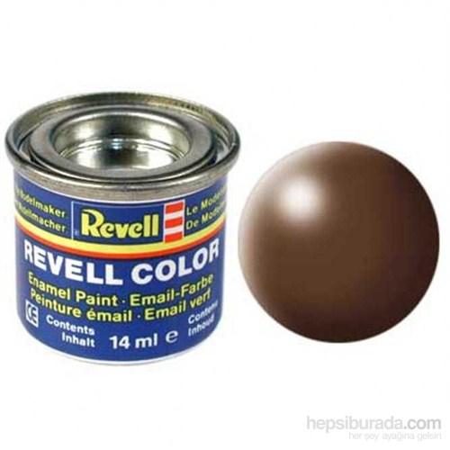 Brown Silk 14Ml
