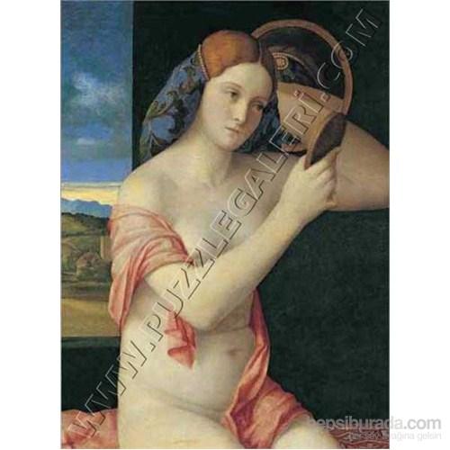 Giovane Allo Secchio, Bellini (1000 Parça)