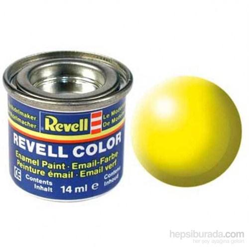 Luminous Yellow Silk 14Ml