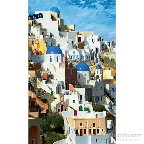 Santorini (1000 Parça)
