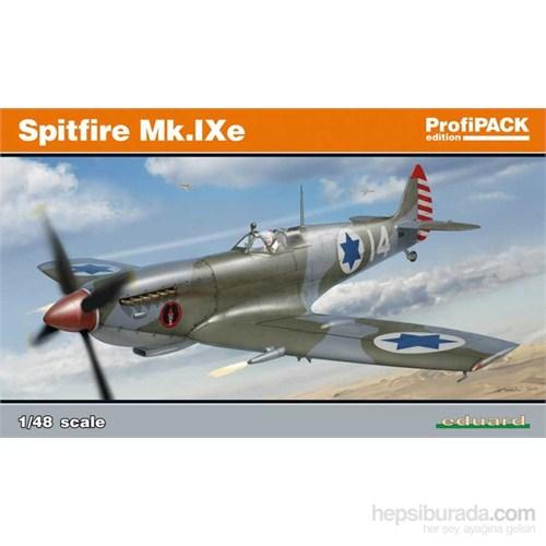 Spitfire Mk.Ixe (1/48 Ölçek)