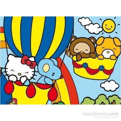 Balloon (30 Parça, Maxi)