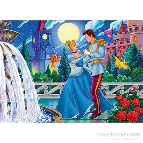 Cinderella (104 Parça)