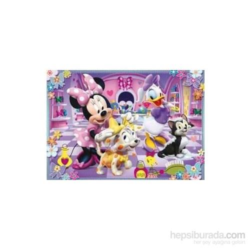 Minnie (2X20 Parça)