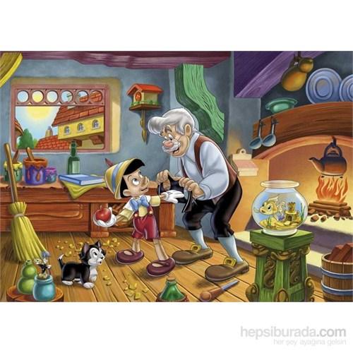 Pinokyo (104 Parça)