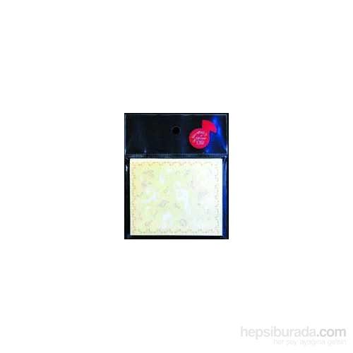 Renkli Notalı Memo Stick