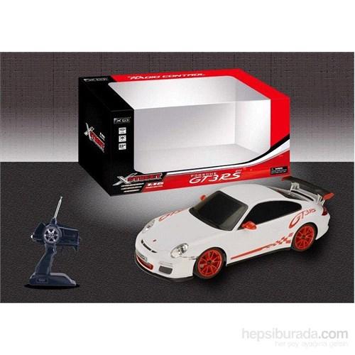 XQ Porsche 911 GT3 Uzaktan Kumandalı Araç 1/16