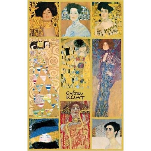 Piatnik Puzzle Kadınlar (1000 Parça)
