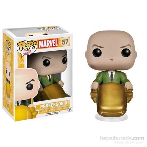 Funko Marvel Classic X-Men Professor X POP