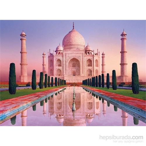 Clementoni 1000 Parça Taj Mahal Puzzle