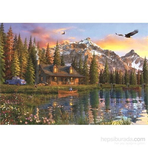 Eski Ev / Oldlook Cabin