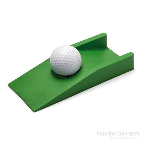 Golf Kapı Tutucu