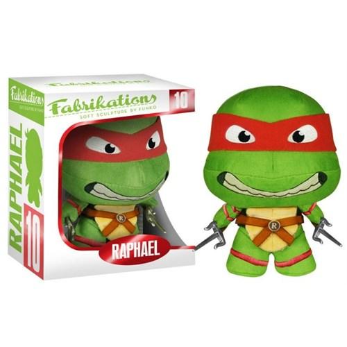 Funko Fabrikations Tmnt Raphael