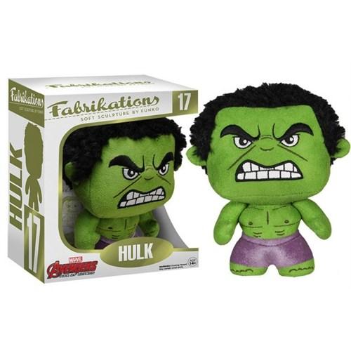 Funko Fabrikations Avengers 2 Hulk