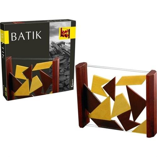 Batik Kutu Oyun