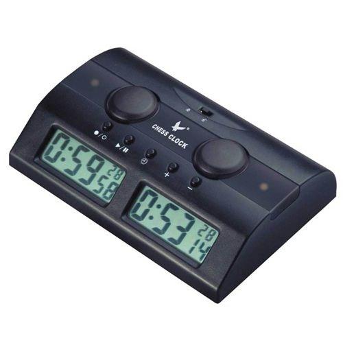 Leap Pq9902 Elektronik Satranç Saati