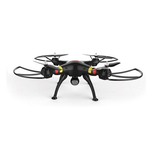 Cesim Syma X8w Drone Siyah