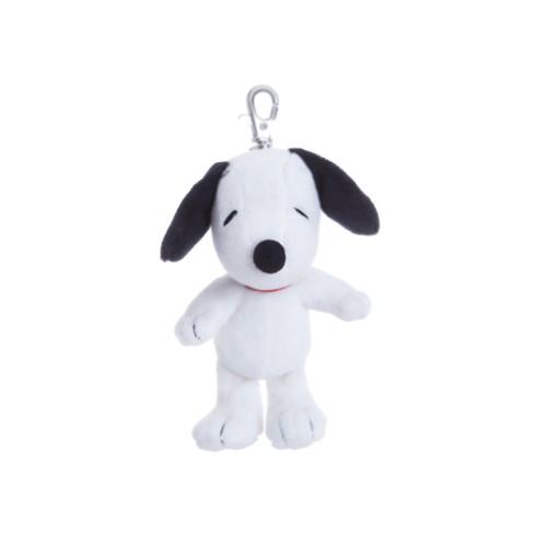 Snoopy Anahtarlık 60530