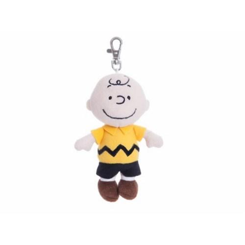Snoopy Charlie Brown Anahtarlık 60532