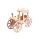 Dekotrends 3D Ahşap Maket - Rolling Automobile