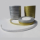 Tahtakale Toptancısı Kurdele Gümüş/Altın 1 Cm (250 Metre)