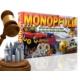 Toptancı Kapında Monopfull İş Dünyası Oyunu
