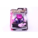 Transformers Super Metal Robot Araba