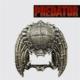 Diamond Select Predator Unmasked Bottle Opener Şişe Açacağı