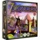 Asmodee 7 Wonders Kutu Oyunu