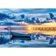 Clementoni 1500 Parça Puzzle - Öresund Köprüsü