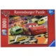 Disney Cars 100 Parça XXL Puzzle (Ravensburger 108497)