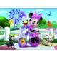 Ravensburger 108817 Minnie Mouse Puzzle (100 Parça)