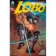 Dc Comics Lobo #2