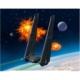 Revell Star Wars Sw Kylo Rens C Shuttle -