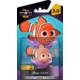 Dısney Infınıty 3.0 Nemo