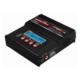 Ultra Power Up650Ac Ac/Dc Dijital Şarj Aleti