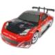 Himoto Nascada 1/10 4WD Onroad RTR Elektrikli Uzaktan Kumandalı Model RC Araba