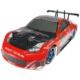 Himoto Nascada Drift 1/10 4WD Onroad RTR Elektrikli Uzaktan Kumandalı Model RC Araba