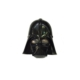 Partistok Star Wars Maskesi Darth Vader Mask