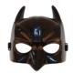 Partistok Batman Maskesi