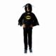 Partistok Batman Kostüm S Beden