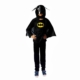 Partistok Batman Kostüm L Beden