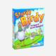 Fat Brain Toys Sturdy Birdy