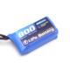 Robotus Lipo Batarya 7.4V 800Mah Lipo Pil