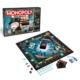 Hasbro Games Monopoly Dijital Bankacılık