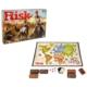 Hasbro Games Hasbro Risk Kutu Oyunu
