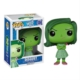 Pop Funko Disney/Pixar Inside Out - Disgust