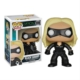Pop Funko Arrow - Black Canary