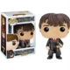 Pop Funko Harry Potter - Neville Longbottom