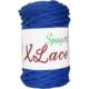 Spagetti Yarn Xxlace Sax Mavi 19